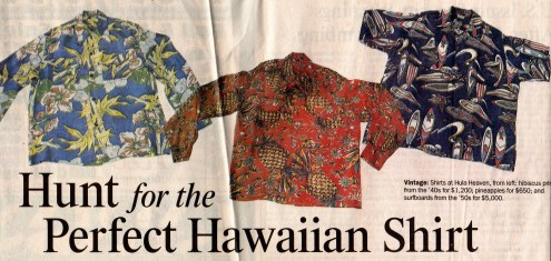 hunt-for-the-perfect-hawaiian-shirt